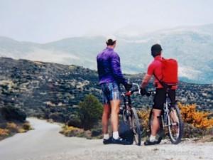 Kreta 1997_2