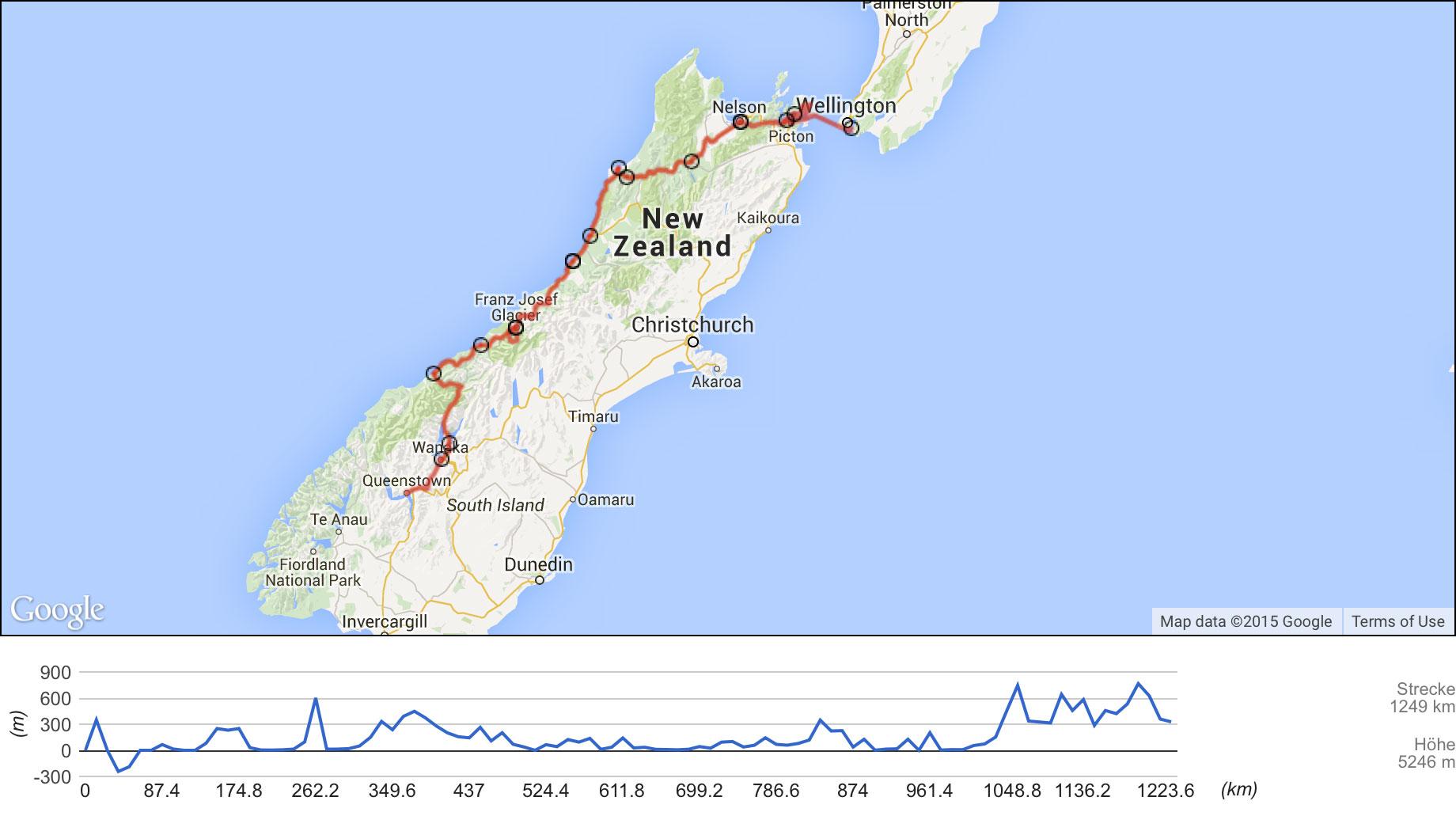 map_neuseeland